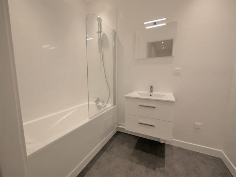 Rental apartment Vaucresson 1295€ CC - Picture 6