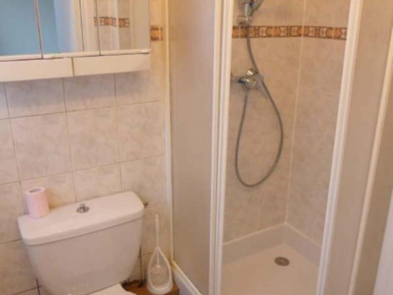 Rental apartment Vaucresson 466€ CC - Picture 2