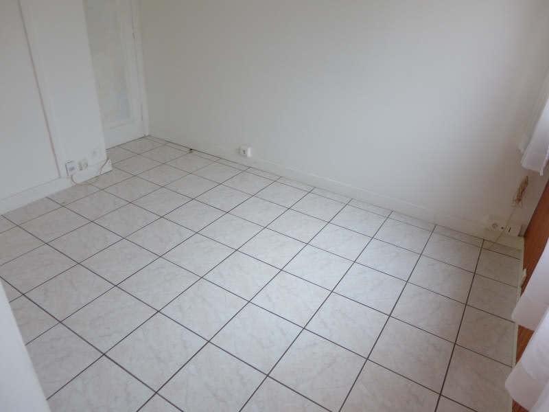 Rental apartment Vaucresson 466€ CC - Picture 4