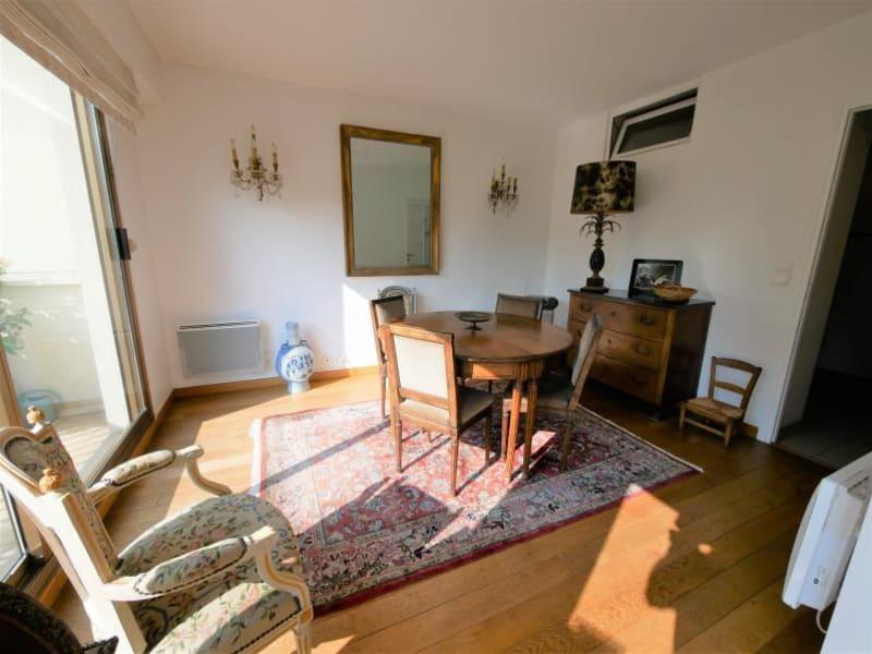 Sale apartment Garches 636000€ - Picture 3