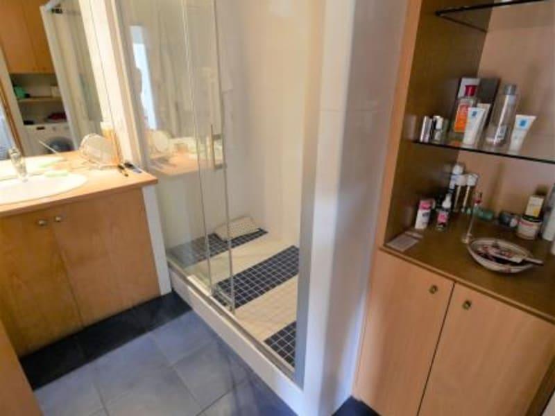 Sale apartment Garches 636000€ - Picture 6
