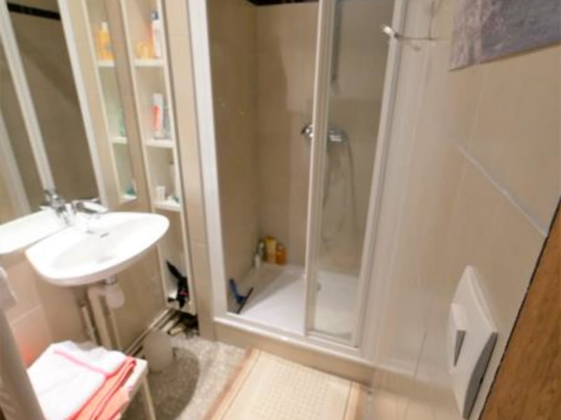Sale apartment Garches 636000€ - Picture 7