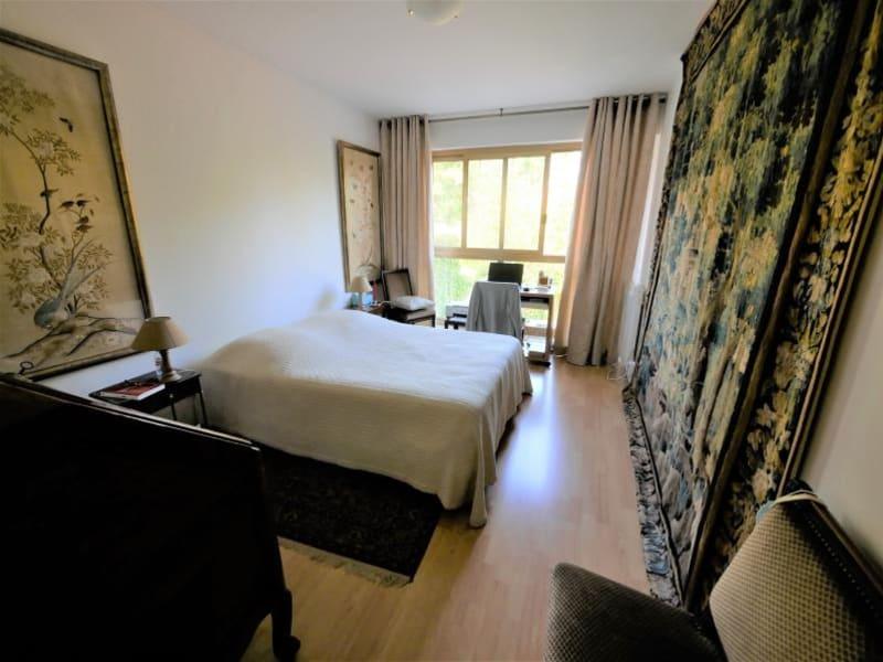 Sale apartment Garches 636000€ - Picture 8