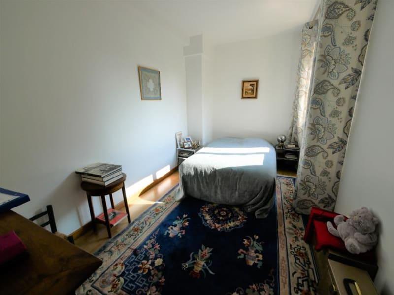 Sale apartment Garches 636000€ - Picture 9