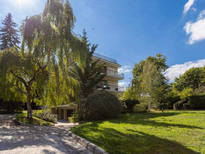 Vente appartement Garches 1 280 000€ - Photo 1