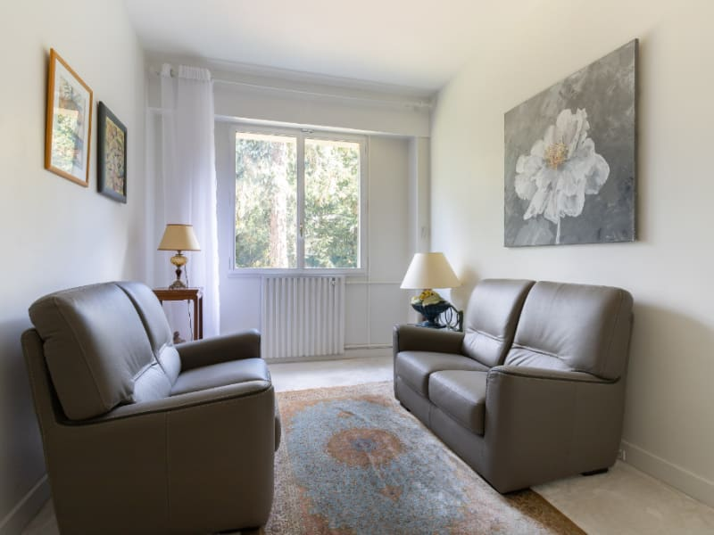 Vente appartement Garches 1 280 000€ - Photo 8