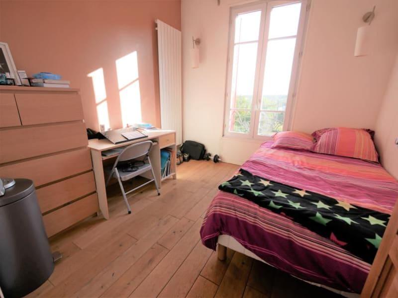Vente de prestige maison / villa Garches 1026000€ - Photo 6