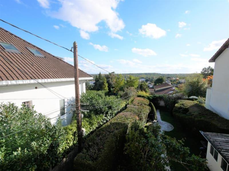 Vente de prestige maison / villa Garches 1026000€ - Photo 7