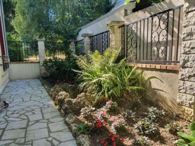 Vente de prestige maison / villa Garches 1026000€ - Photo 11