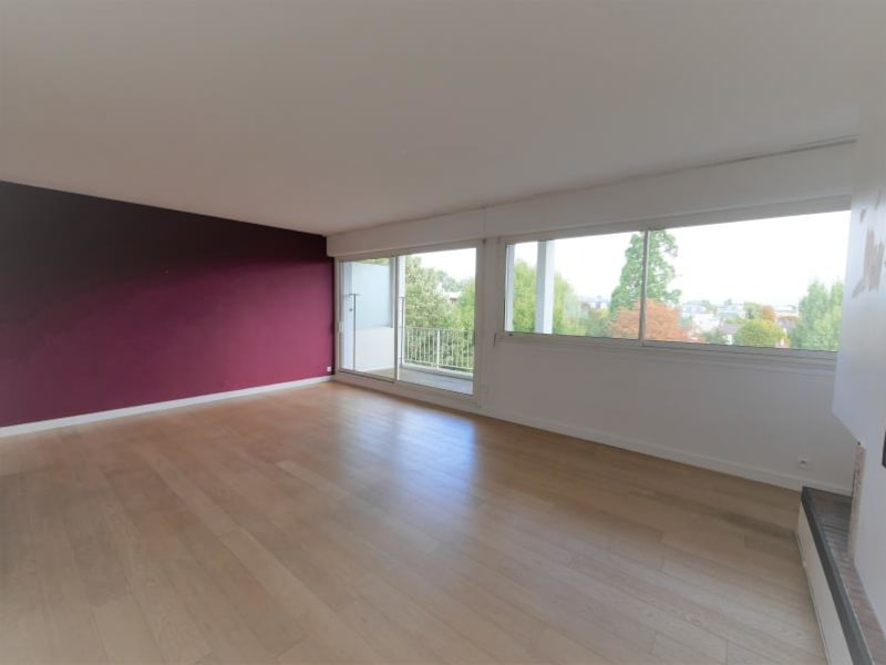 Sale apartment Garches 695000€ - Picture 3