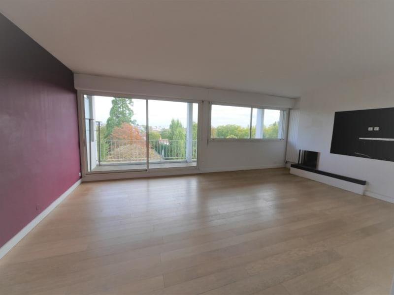 Sale apartment Garches 695000€ - Picture 4
