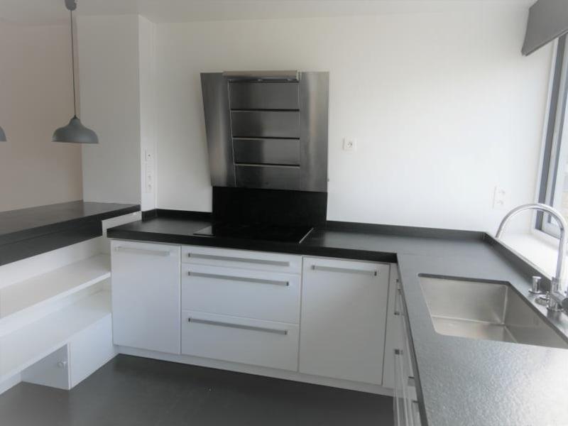 Sale apartment Garches 695000€ - Picture 7