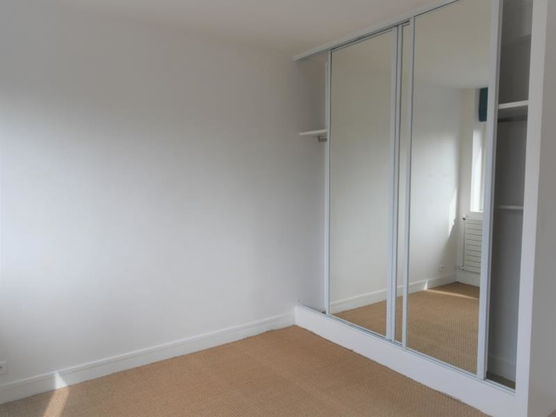 Sale apartment Garches 695000€ - Picture 8