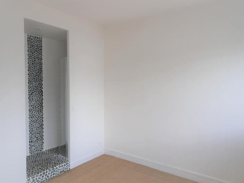 Sale apartment Garches 695000€ - Picture 9