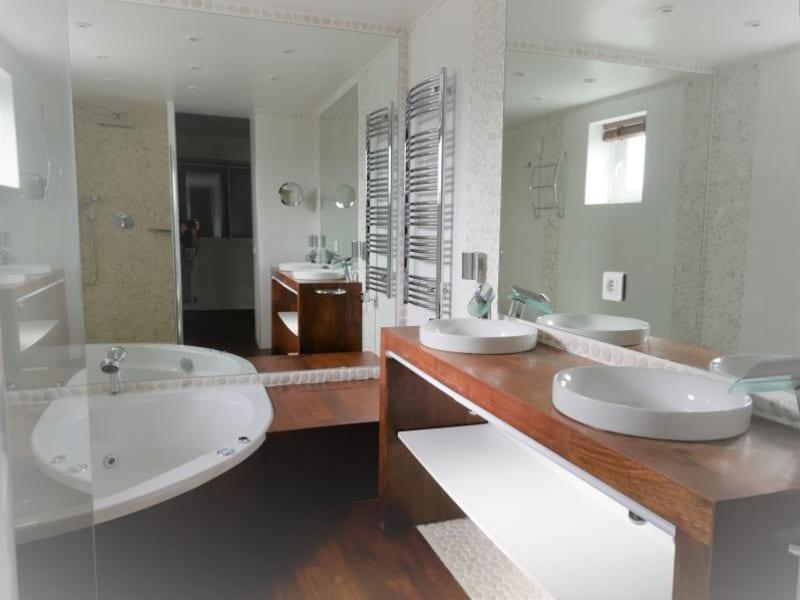 Sale apartment Garches 695000€ - Picture 10