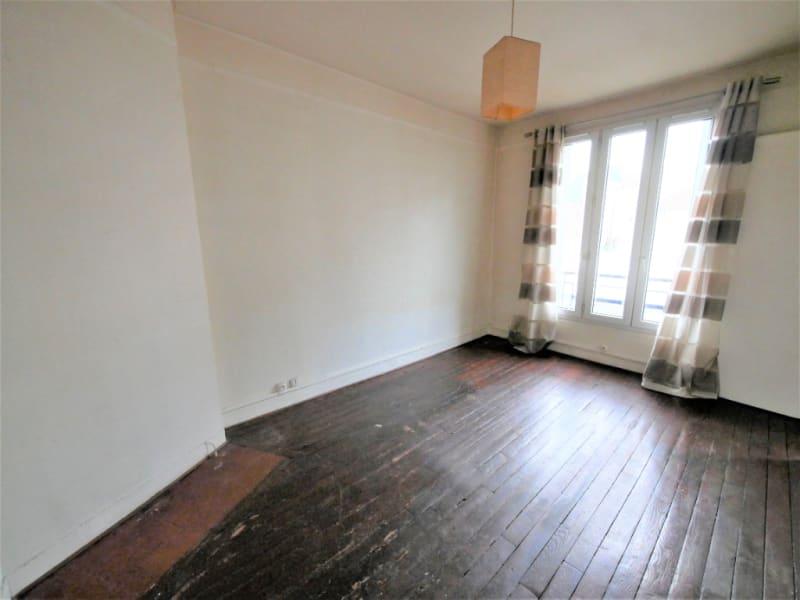Sale apartment Garches 262500€ - Picture 2