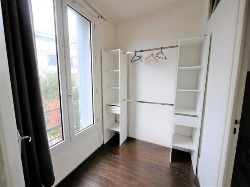Sale apartment Garches 262500€ - Picture 3