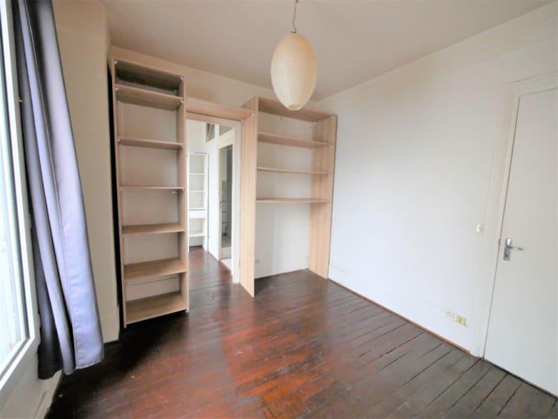 Sale apartment Garches 262500€ - Picture 4