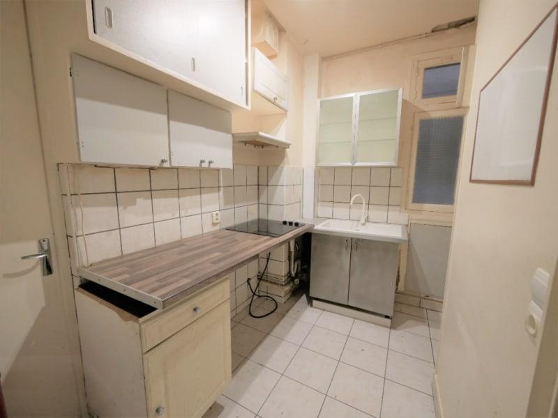 Sale apartment Garches 262500€ - Picture 5