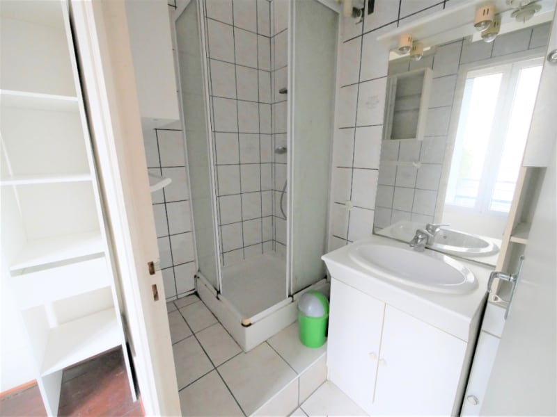 Sale apartment Garches 262500€ - Picture 6