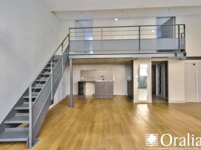 Vente appartement Caluire et cuire 390000€ - Photo 3