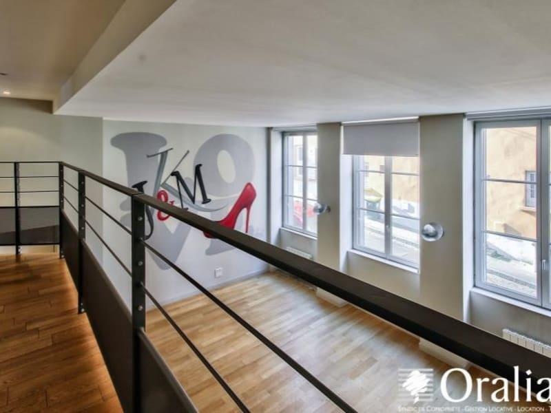 Vente appartement Caluire et cuire 390000€ - Photo 5