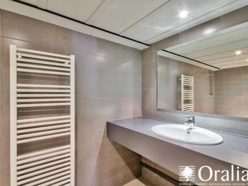 Vente appartement Caluire et cuire 390000€ - Photo 6