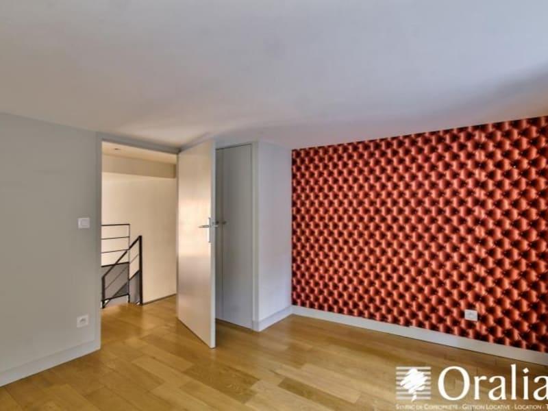 Vente appartement Caluire et cuire 390000€ - Photo 7