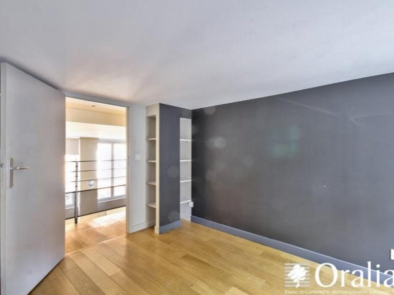Vente appartement Caluire et cuire 390000€ - Photo 8