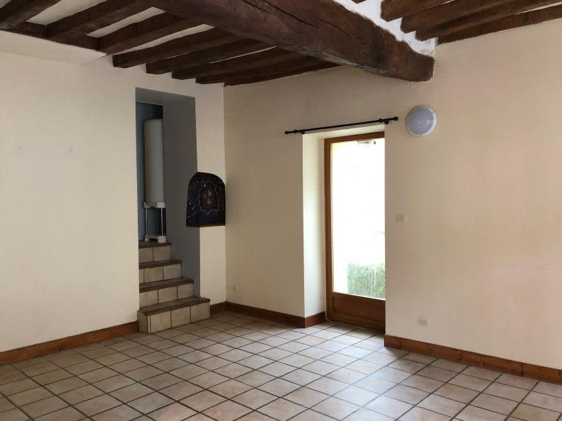 Location appartement Chambly 670€ CC - Photo 1