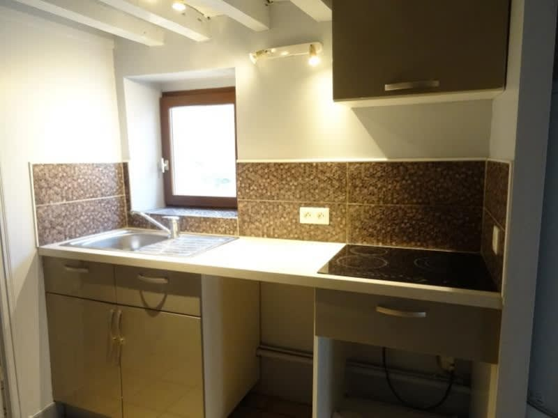 Location appartement Chambly 670€ CC - Photo 2