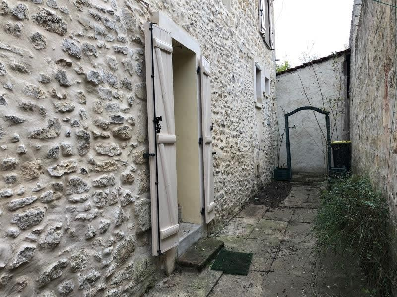 Location appartement Chambly 670€ CC - Photo 3