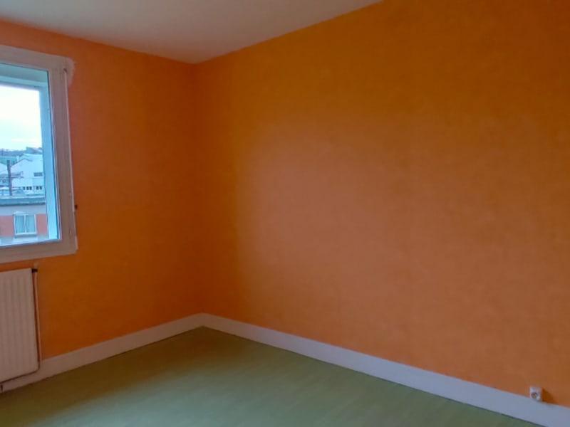 Rental house / villa Mers les bains 600€ CC - Picture 5