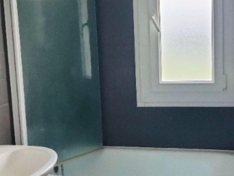 Rental house / villa Mers les bains 600€ CC - Picture 7