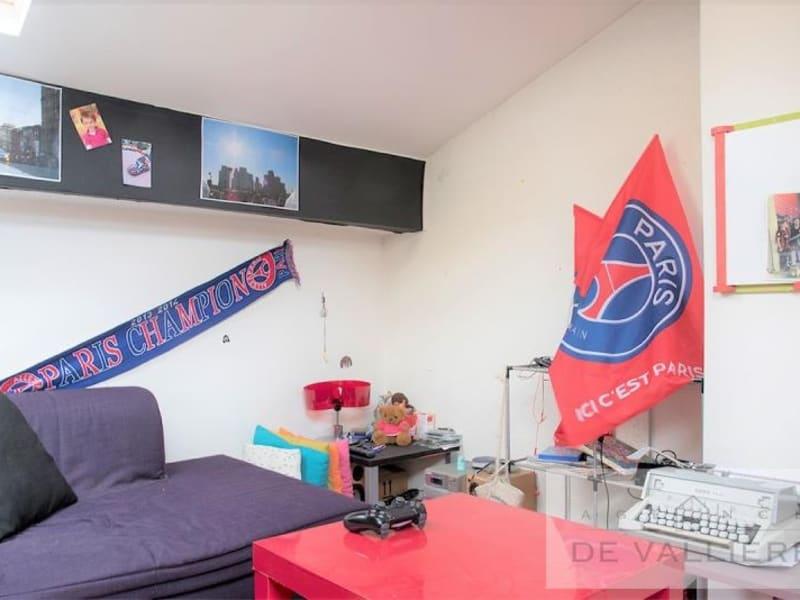 Deluxe sale apartment Nanterre 1295000€ - Picture 7