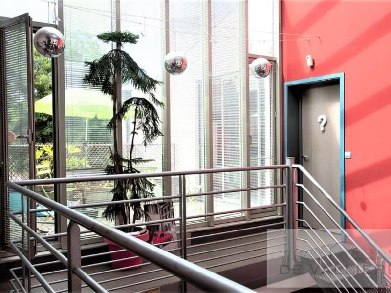 Deluxe sale apartment Nanterre 1295000€ - Picture 10