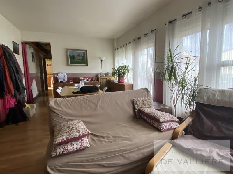 Vente appartement Nanterre 339 000€ - Photo 3
