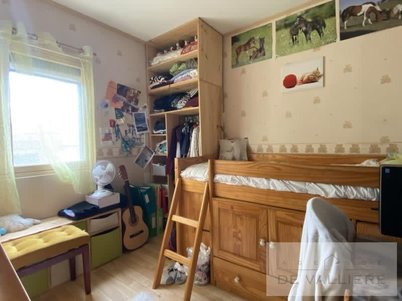 Vente appartement Nanterre 339 000€ - Photo 7