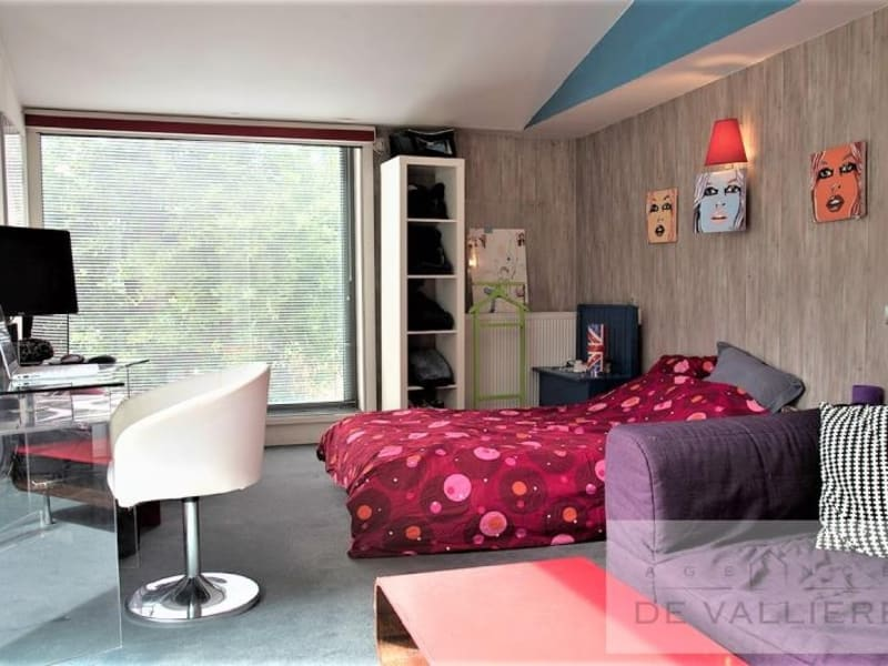 Vente de prestige maison / villa Nanterre 1295000€ - Photo 5