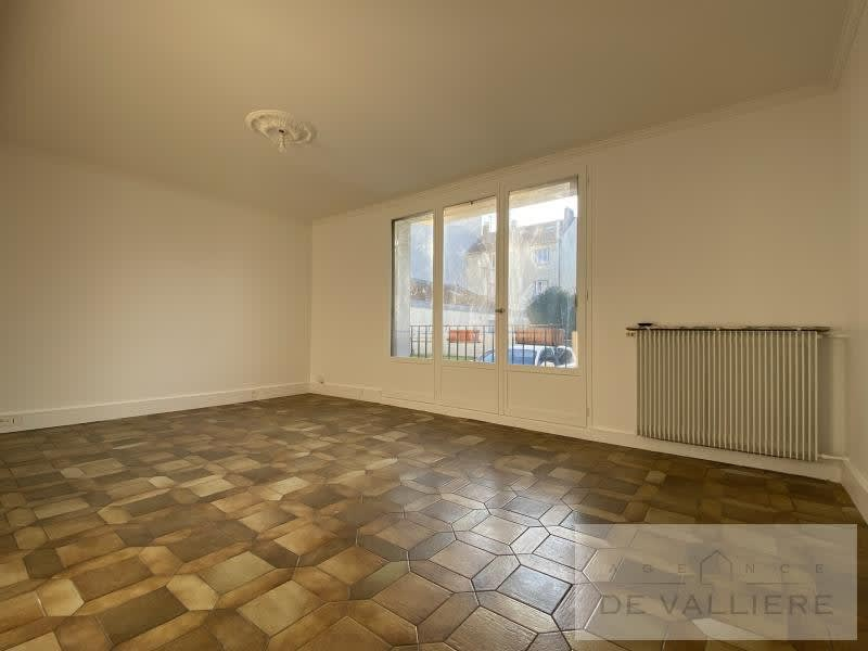 Vente appartement Nanterre 370 000€ - Photo 3