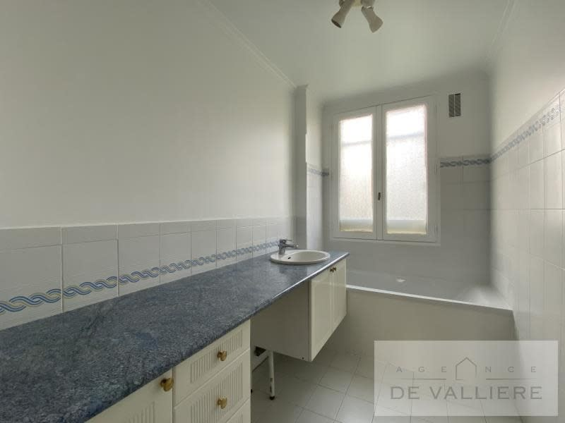 Vente appartement Nanterre 370 000€ - Photo 5