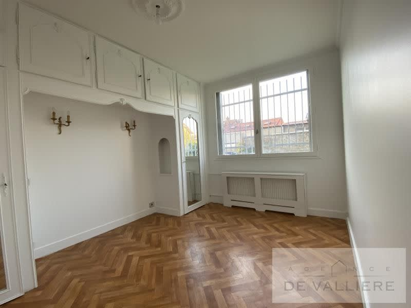 Vente appartement Nanterre 370 000€ - Photo 6