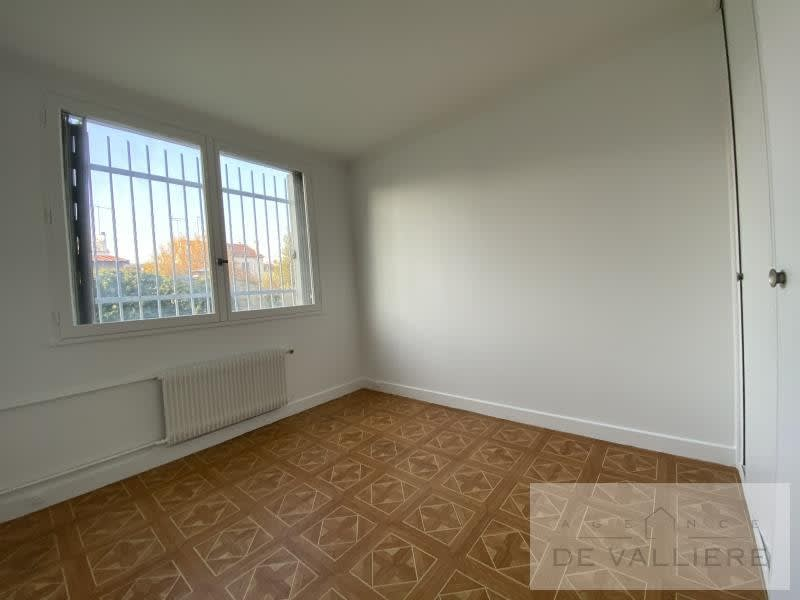 Vente appartement Nanterre 370 000€ - Photo 7
