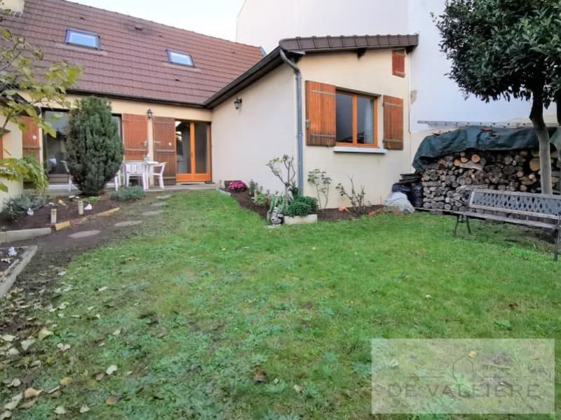Vente maison / villa Nanterre 760000€ - Photo 1