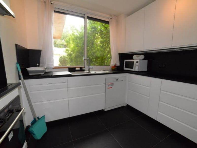 Vente appartement St cloud 1 450 000€ - Photo 8