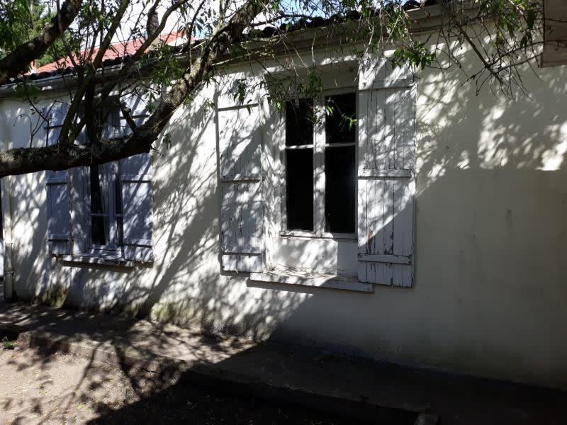 Sale apartment Rueil malmaison 157500€ - Picture 1