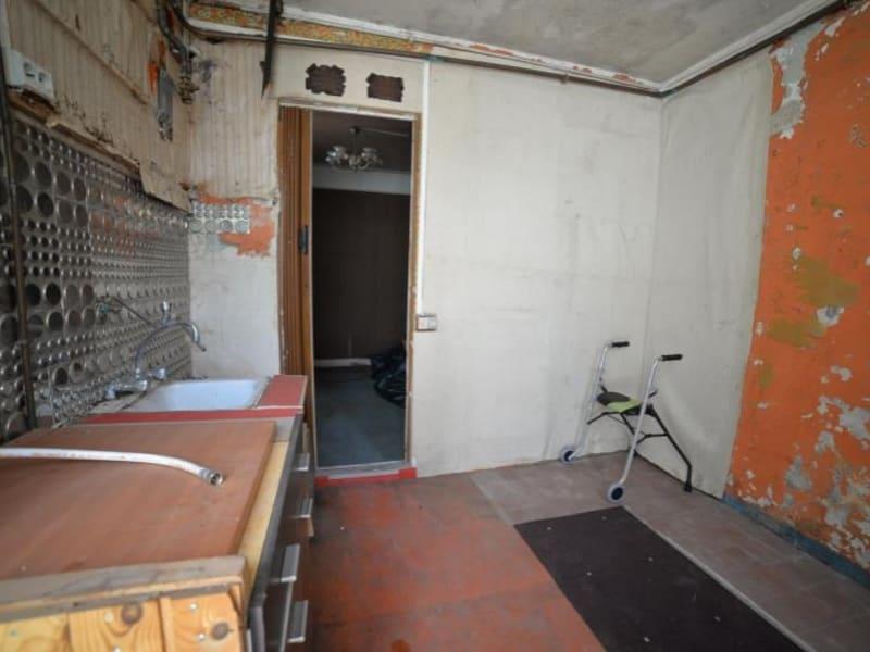 Sale apartment Rueil malmaison 157500€ - Picture 3