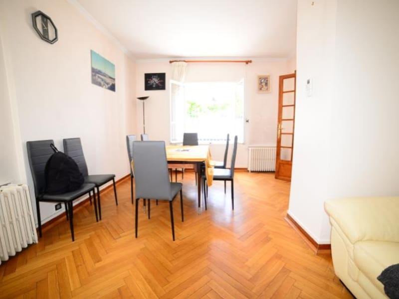 Sale house / villa Rueil malmaison 660000€ - Picture 2