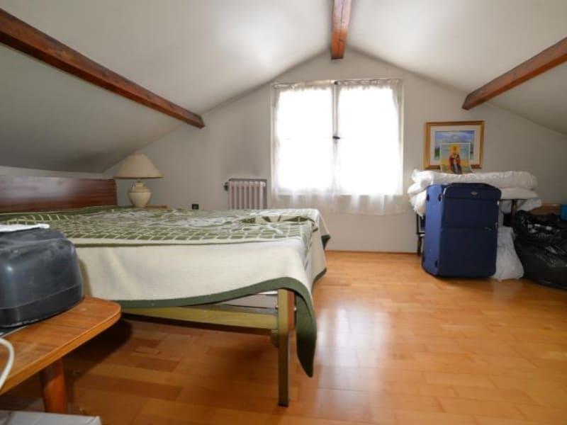 Sale house / villa Rueil malmaison 660000€ - Picture 5