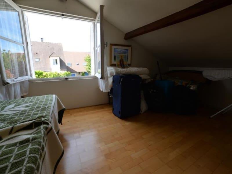 Sale house / villa Rueil malmaison 660000€ - Picture 6